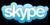 Skype Me?