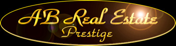 AB Real Estate Prestige - Luxury Properties in South of France